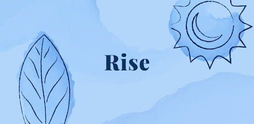 Rise – Sleep Better pc screenshot