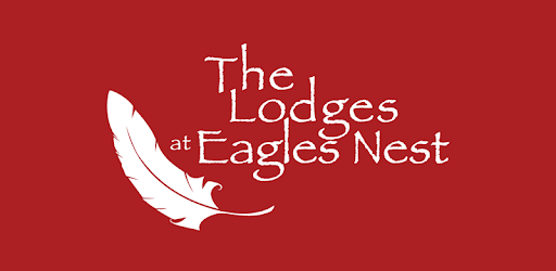 The Lodges at Eagles Nest pc screenshot