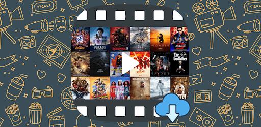 Torrent Movie Downloader 2019 pc screenshot