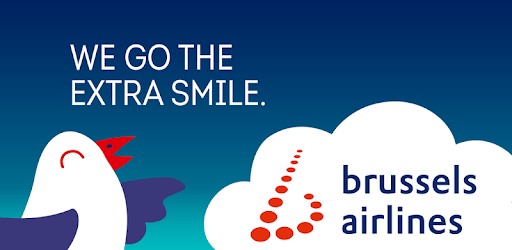 Brussels Airlines pc screenshot
