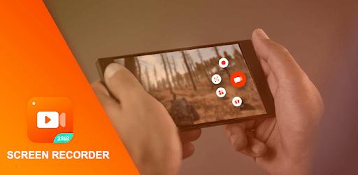 Screen recorder - Recorder and Video Editor pc screenshot