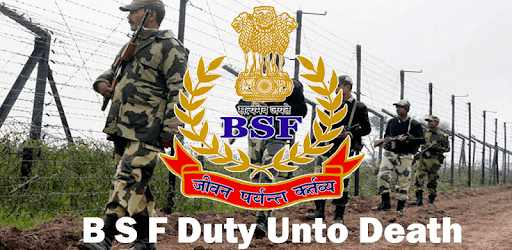 BSF PAY&GPF pc screenshot