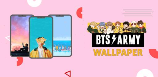 Download 6000 Wallpaper Bts For Pc  Gratis