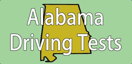 Alabama Driving Test pc screenshot