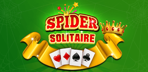 Spider Solitaire: City Tours pc screenshot