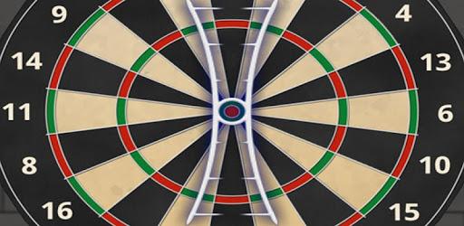 New Classic Dart 3D Free pc screenshot