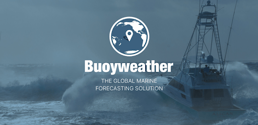 Buoyweather - Marine Weather pc screenshot