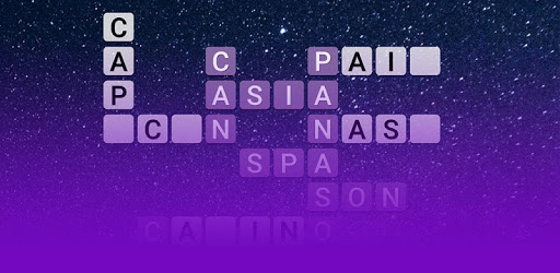 Word Link Scramble: Find the Words Game Puzzle pc screenshot
