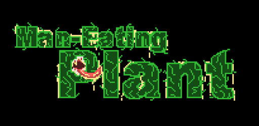 Man-Eating Plant pc screenshot