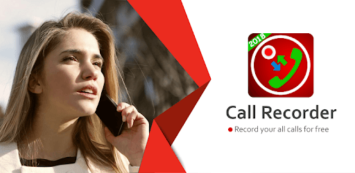 Mobile Call Recorder 2018 : Automatic pc screenshot