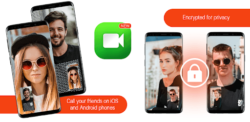 New FaceTime Call Advices for Android for PC - Free Download