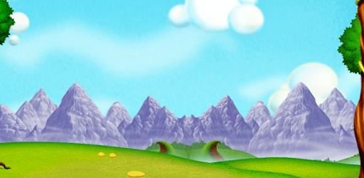 Sonic Coloring books cmz 2018 pc screenshot