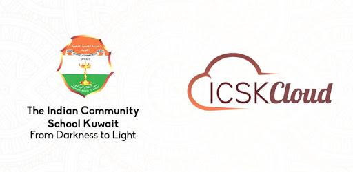 ICSK Cloud pc screenshot
