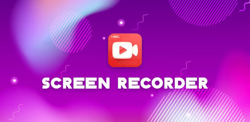 Screen Recorder With Facecam & Audio, Video Editor pc screenshot