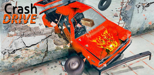 Car Crash Simulator 2019 For PC