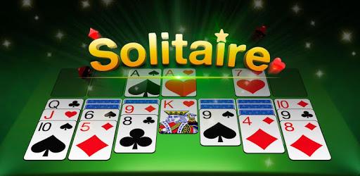 Solitaire: Classic Klondike Card Games pc screenshot