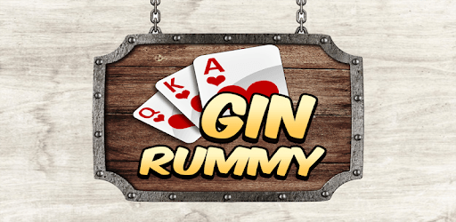 Ginrummy pc screenshot