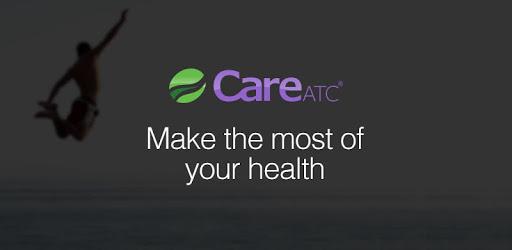 CareATC pc screenshot