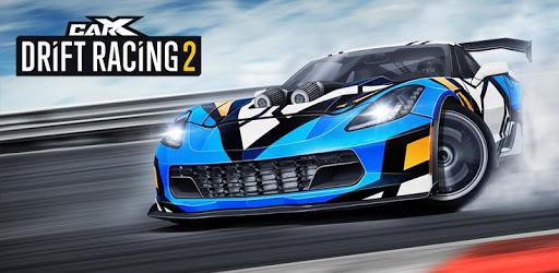 CarX Drift Racing 2 pc screenshot