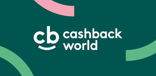 Cashback App pc screenshot
