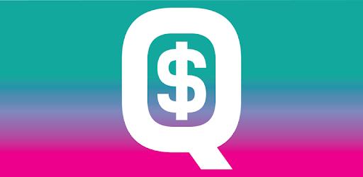 Cash Quiz Live pc screenshot