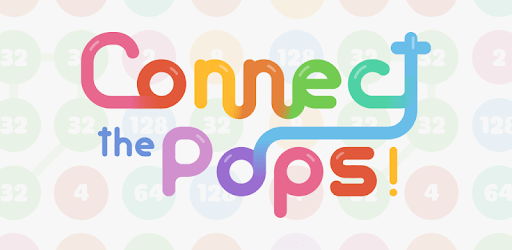 Connect the Pops! pc screenshot
