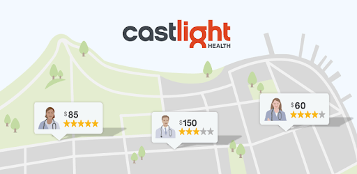 Castlight Mobile pc screenshot