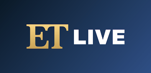 ET Live - Entertainment News pc screenshot