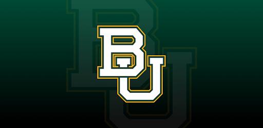 Baylor Bears pc screenshot