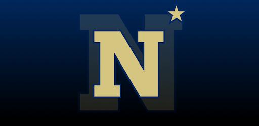 Navy Sports pc screenshot