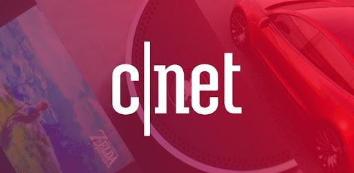 CNET: Best Tech News, Reviews, Videos & Deals pc screenshot