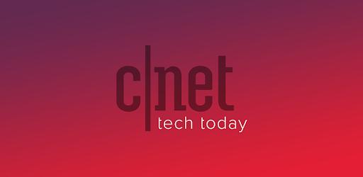 CNET's Tech Today pc screenshot