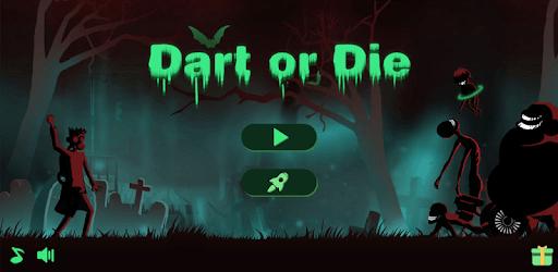 Dart or Die pc screenshot