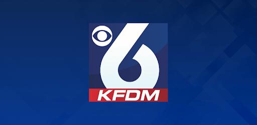 KFDM News 6 pc screenshot
