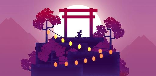 Ninja Tobu pc screenshot