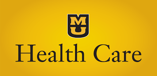 MU Health Care pc screenshot