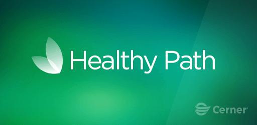 Healthy Path pc screenshot