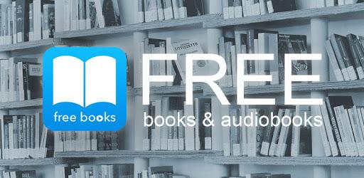 Free books pc screenshot
