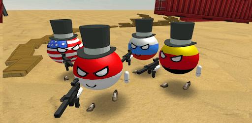 Memes Wars pc screenshot