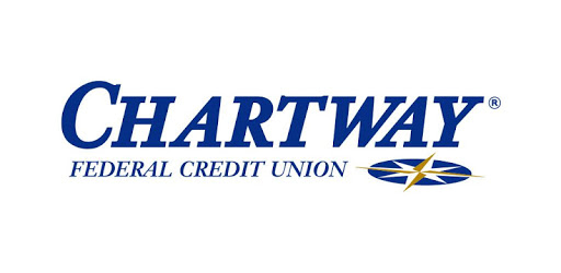 Chartway Online Banking pc screenshot