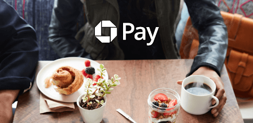 Chase Pay® | Earn, Save, Order pc screenshot