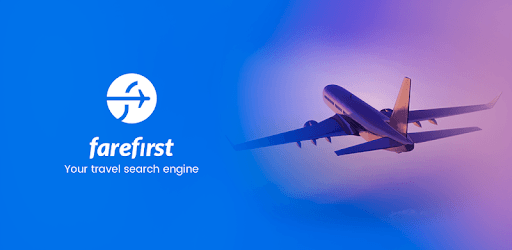 Cheap Flights - FareFirst pc screenshot
