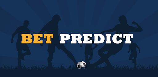 Bet Predict - Betting Predictions Tips pc screenshot