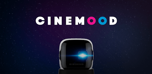 CINEMOOD pc screenshot