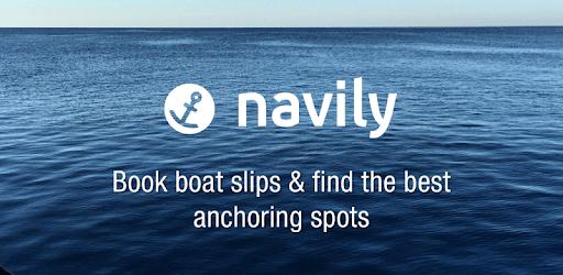 Navily - The Social Cruising Guide pc screenshot