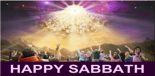 Happy Sabbath Quotes for PC - Free Download & Install on ...
