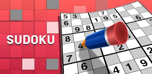 Sudoku Ultimate - Classic Puzzle Game pc screenshot
