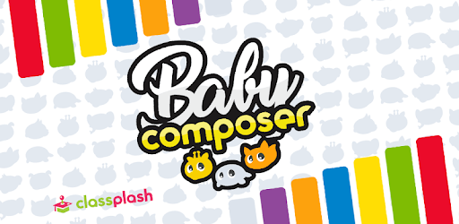 Baby Composer - Become the next music prodigy! pc screenshot