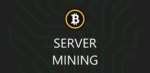 Bluestacks bitcoin mining