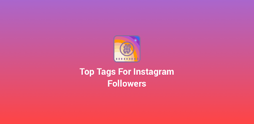 Top Tags For Instagram Followers pc screenshot